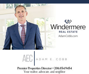 adam cobb windermere real estate edmonds washington premiere properties realtor advocate neighbor