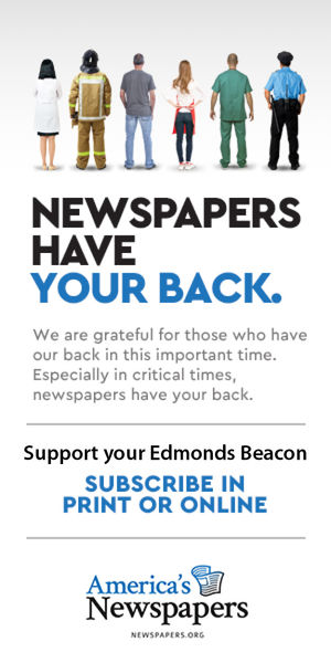 edmonds beacon subscribe america newspaper have your back
